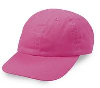 Image Toddler Brushed Cotton Cap