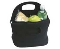 Image Sportsman Valubag - Lunch Tote