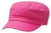 Fidel Hat image