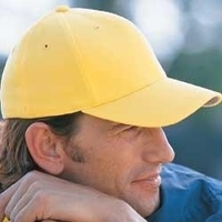 Image Yupoong Flexfit Wool Mid Profile Cap