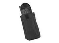 Image Cobra Cell Phone/Glasses Holder