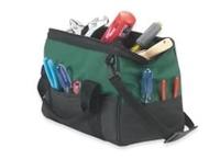 Image Cobra Tool Bag