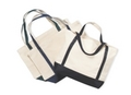 Image Golf Totes & Bags