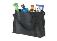 Image Cobra Shopping Bag