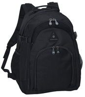 Image Sportsman Stormtech - Cargo Day Pack