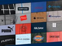 Image Brands