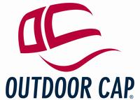 Image Outdoor Caps