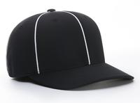 Image Umpire Caps