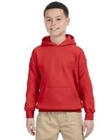 Image Kids Hoodies & Crew Fleece & Jackets