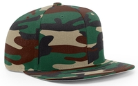 Image Richardson Camo Outdoor
