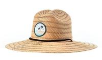 Image Straw Hats