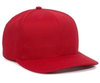Image USA Made Caps