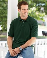 Image Mens Short Sleeve Sport Shirts
