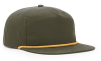 Image GOLF HATS
