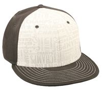 Image Outdoor Championship Cap