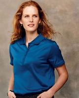 Image Devon & Jones Classic Ladies Executive Club Polo