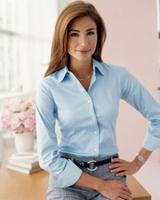 Image Ladies Polo Shirts