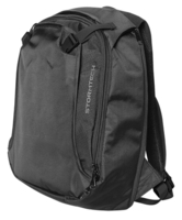 Image Sportsman Stormtech - Logic Laptop Pack