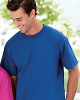 Image Fruit of the Loom Lofteez 6.0 oz Cotton Tagless Tee