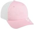 Pink/White image