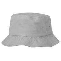 Image Sportsman-Unstructured Bio Washed Bucket Hat