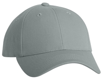 Image Sportsman-Wool Blend Structured Baseball Cap