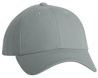 Image Sportsman-Wool Blend Structured Baseball Cap