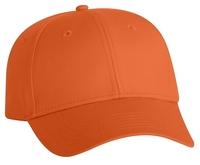 Image Sportsman-Budget Caps Value Cap Classic Low Profile Fashion Cap
