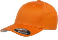 Image 6277 Yupoong Flexfit  Combed Cap