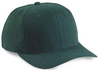 Image Cobra-6-Panel Pro Wool Blend baseball cap