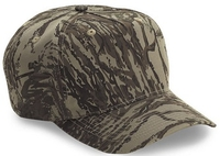 Image Cobra-5 Panel Low Profile Camouflage Low as $2.13