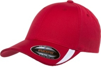 Image Yupoong V-Flexfit Fitted Cap