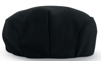 Image Cobra-Pique Gatsby Hat