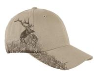 Image Sportsman DRI DUCK Elk