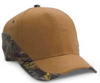 Image Cobra-6 Panel Canvas Superflauge Trim