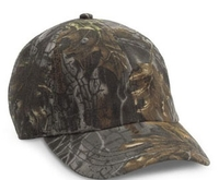 Image Cobra-6 Panel Relaxed Superflauge Game Camo