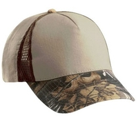 Image Cobra-5 Panel Superflauge Game V Panels