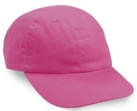 Image Cobra-Toddler Brushed Cotton Cap
