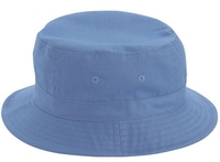 Image Cobra-Toddler Brushed Cotton Bucket aa872a118b9