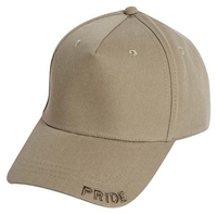 Image Cobra-Motivational Words Cap