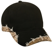 Image Outdoor-Barbed Wire Camo