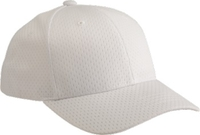 Image Athletic Pro-Mesh Youth Cap