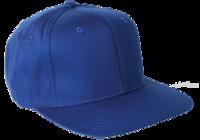 Image Yupoong-Junior Size Pro Twill Cap