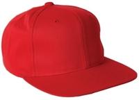 Image Yupoong-Boys Size Pro Twill Baseball Cap