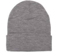 Image Yupoong-Heavyweight Cuffed Knit Cap