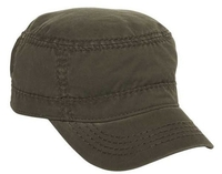 Image Cobra-Military Cap