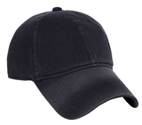 Image Cobra-Vintage Washed Seams Fashion Cap