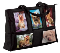 Image Show-n-Tell Tote