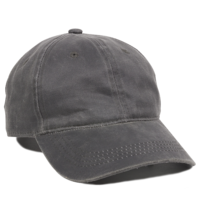 Image Outdoor-Weathered Cotton Cap