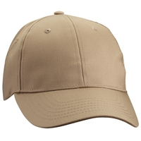 Image Sportsman-Valucap Poly Cotton Twill